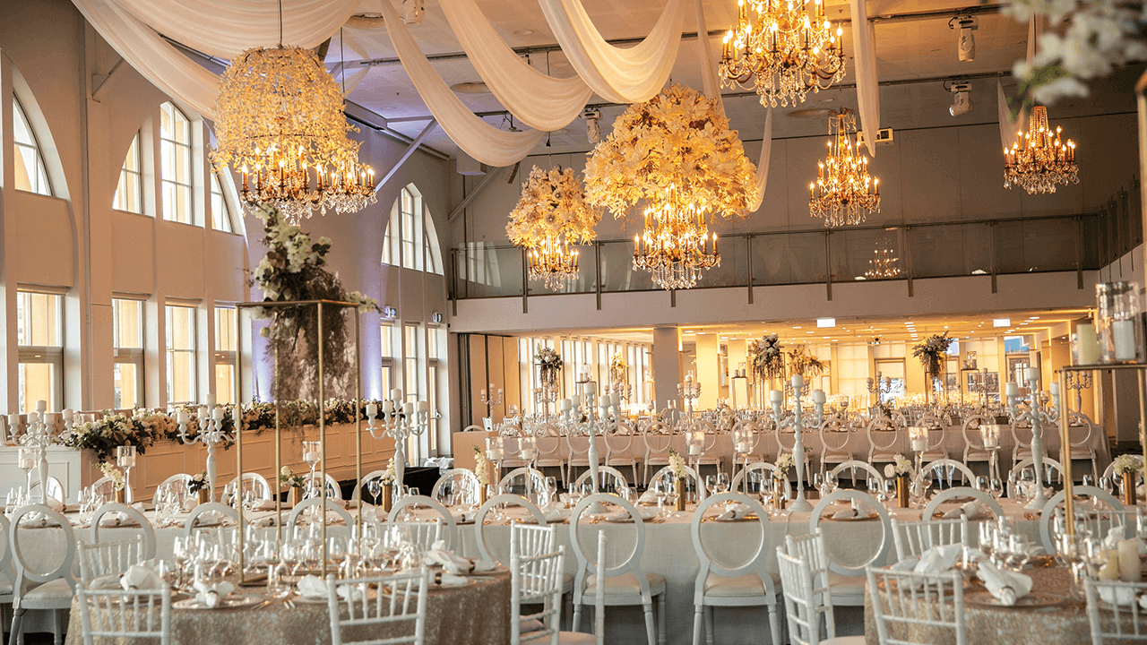 Wedding-Venue-Grand-Ballroom-1-1