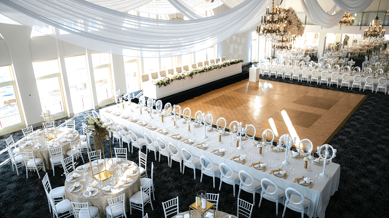 Wedding-Venue-Grand-Ballroom-3-2