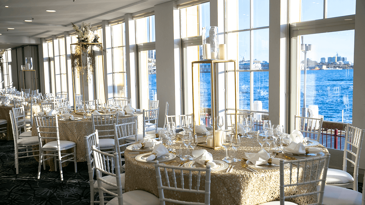 Weddings-Venue-Sunset-Room-2