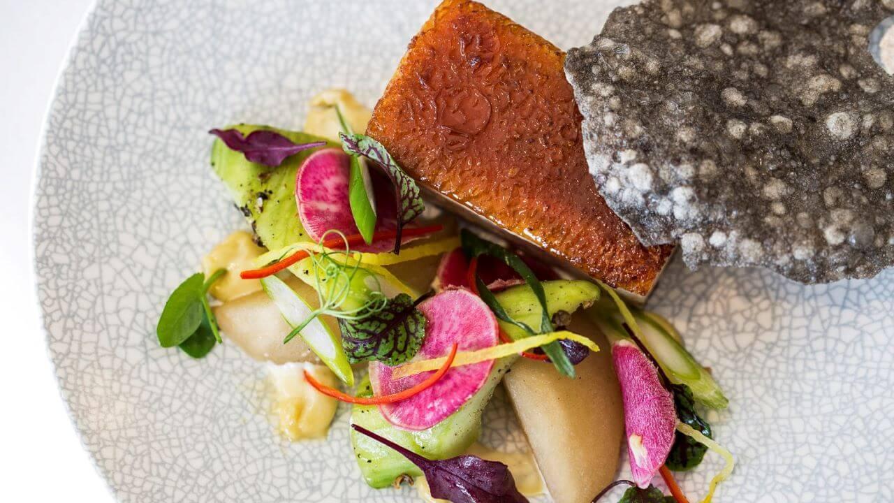 Catering-Main-Pork-140818-CC-11-8
