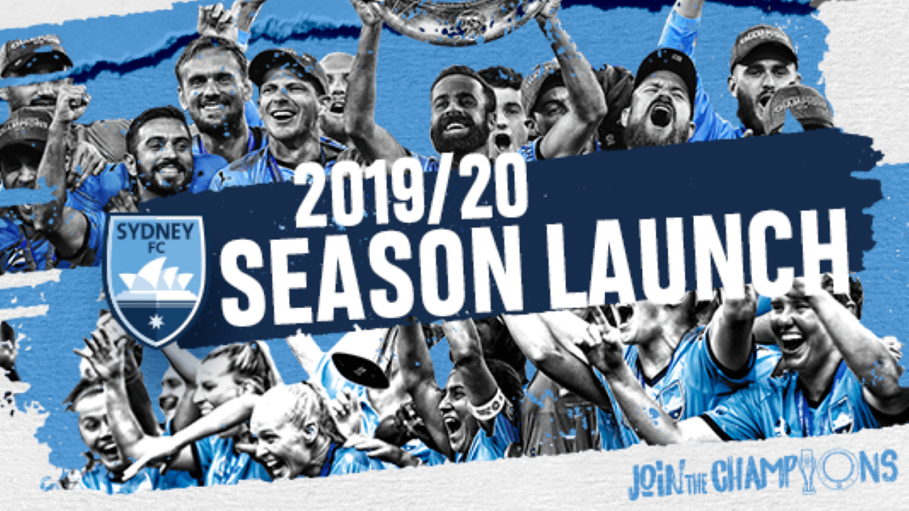 Sydney-FC-Season-Launch-EDM-600x300-002